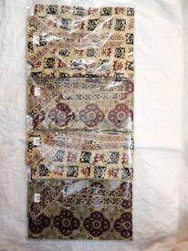 Asian designer cotton Kurtis best reasonable prices grab it