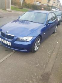 Parts!!! All parts available bmw 3series e90 pre lci 320d