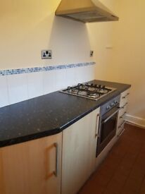 2 BED HOUSE *** OFF NARBOUROUGH ROAD** V. CLEAN
