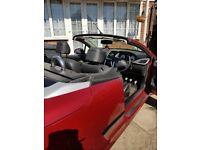 Cheap Peugeot 207cc 2008