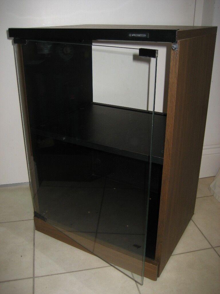Retro Hi Fi Cabinet Cabinets Decorating Ideas