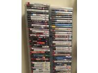 PS3 and Any 20 Games For £50!!! Can Deliver If Local