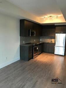 Centrally located 1 bdrm + den - Victoria Commons - Avail. Immed Kitchener / Waterloo Kitchener Area image 3