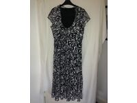 Dress,Hat,Shoes&Handbag for wedding/occasion