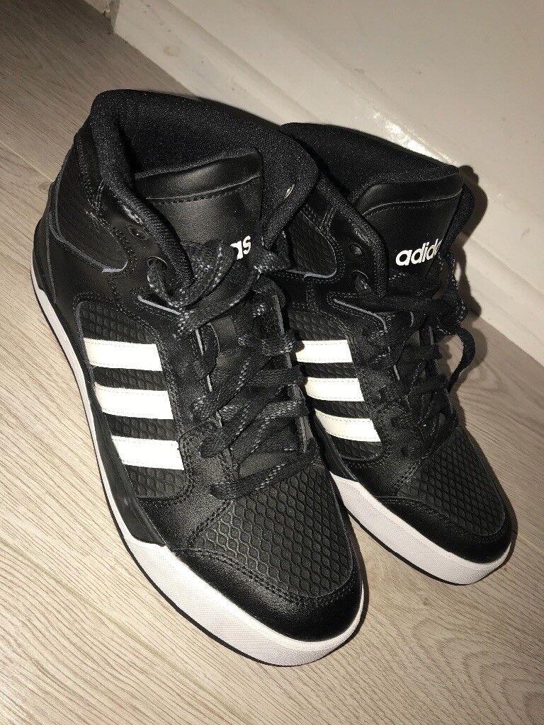 Zapatillas de hombre deporte deporte Adidas para hombre Zapatillas Talla   0f444b4 - hvorvikankobe.website