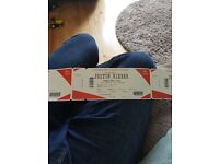 3x justin bieber tickets for sale cardiff