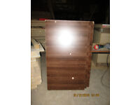 24 loft boards 1200mm x 700mm (or 600mm) x18mm thick