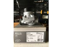 Altec CPA 130 - 5M central heating pump, brand new