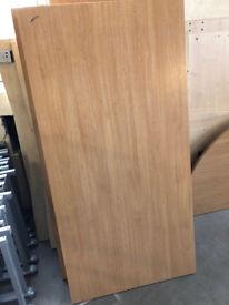 1600mm Folding Tables