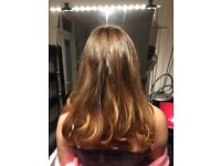 Ladies CUTS from £10MOBILE/Base Tooting Bec Hairdressers
