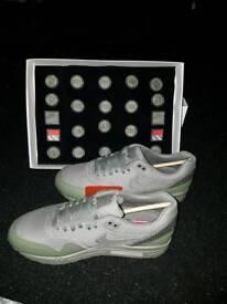 Nike air max 1 v sp