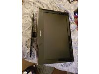 Samsung LCD TV, Fantastic Condition