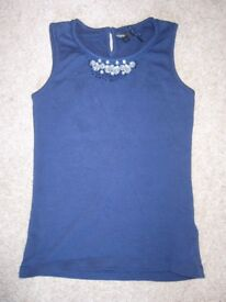 Girls Age 9 Clothing - individually priced - see description