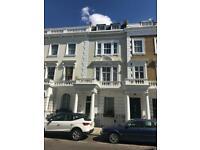Pimlico single bedsit £650 per month 07956431965