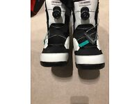 K2 Snowboard boots - Mens