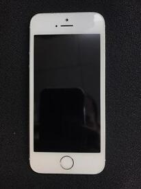 iPhone 5s 16Gb. UNLOCKED