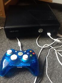 Selling a Xbox 360