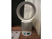DYSON Air Purifier 99.97%