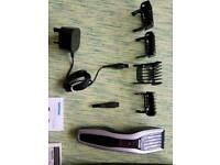 Philips Series 5000 Hair Clipper HC5440/83