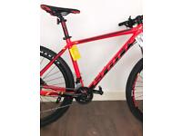 Scott Scale 1770 2017 mountain bike *Brand New*