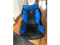 Official PlayStation Beanbag Gaming Chair