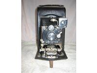 Kodak Model 3 Specail