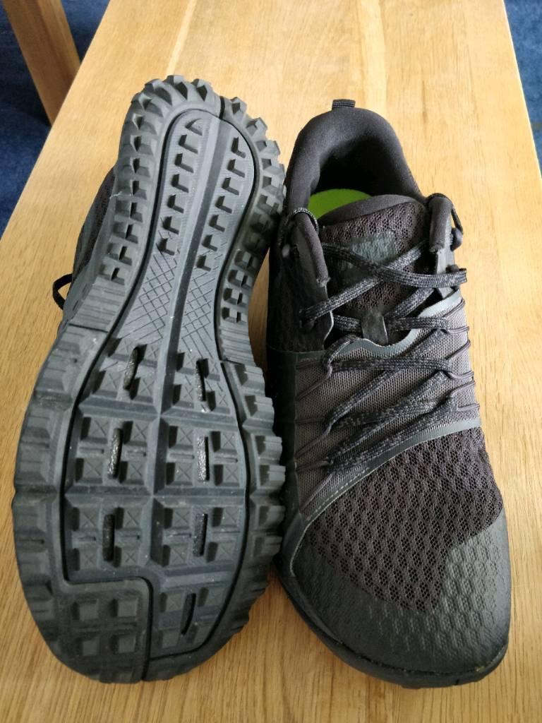 470da815921 Nike Air Zoom Wildhorse 4 running shoes trainers