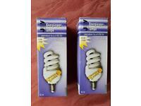 Kühlschrank Birne 15w : W e ebay kleinanzeigen