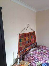 Large double room close to York centre in modern house!
