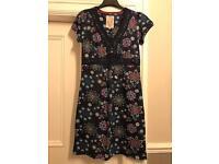 3 Mantaray summer dresses