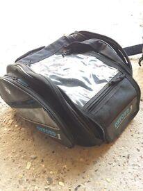 Oxford Tank bag 18l