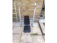 Bench Press Bench for Sale