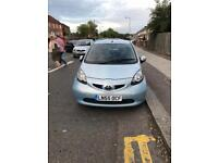 Toyota Aygo automatic for sale