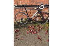 Mint Condition Boardman Team Carbon Road Bike (15)