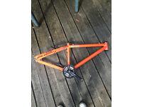 Bike Bits