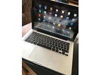 """MacBook Pro 13 """""""
