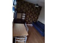 ROOM FOR RENT £75 PW Incl of all BILLS - 5 Minutes from Leytonstone station
