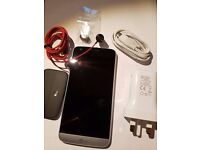 LG G5 UNLOCKED WITH B&O HiFi PLUS LIKE NEW CONDITION ONLY 2 MONTHS OLD