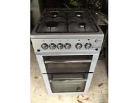Flavel gas cooker model MLB51NDS