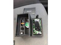 SMOK ALIEN 220watt still boxed