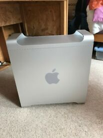 G5 Apple PowerMac
