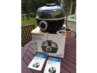 AMBIANO_ Low Fat Air Fryer