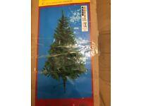 IKEA Artificial Christmas Tree