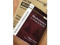 NEW GCSE 9-1 Maths textbook