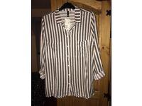Woman's shirt (bnwt)
