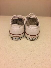 Converse size 5 for sale