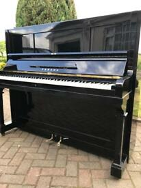Yamaha U2 Yamaha Belfast Pianos | Free Delivery |