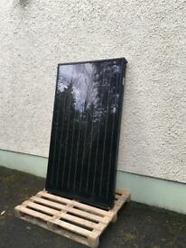 Solar Thermal Collector Panel