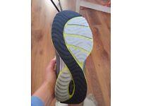 Sketchers Shape - Ups Shoes