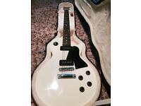 *Rare* Gibson Les Paul Special Guitar